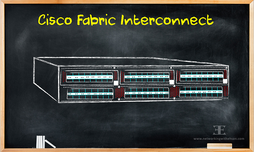Cisco UCS Firmware Troubleshooting