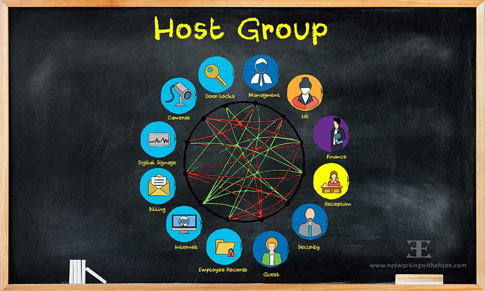 CISCO Stealthwatch Free Training - Host Groups - Module 3 - Lesson 9